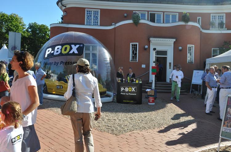 pbox-750x495-0231