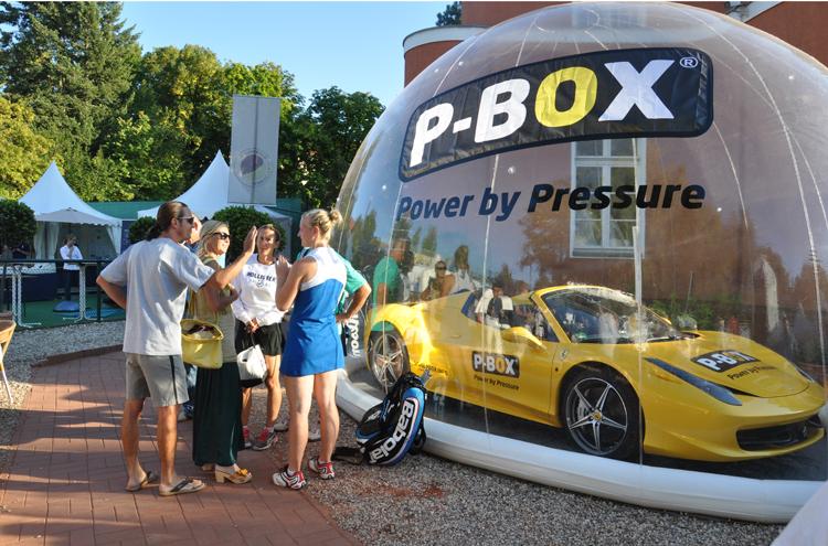 pbox-750x495-0318